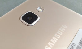 Menurut AnTuTu, Samsung Galaxy C7 Pro Tawarkan Layar Full HD dan Sepasang Kamera 16MP