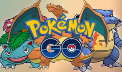 Niantic Siapkan Pokemon Go Generasi 2