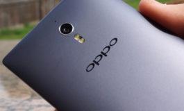 Oppo Find 9 Tiba Maret, Sodorkan Snapdragon 835 (Rumor)