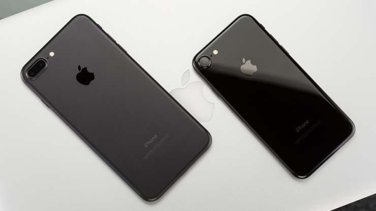 Analis: Popularitas iPhone 7 & iPhone 7 Plus Hanya Sementara