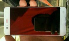 Prototipe Huawei P10 Muncul dalam Bocoran Gambar