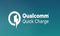 Qualcomm Bekali Snapdragon 830 dengan Quick Charge 4.0 Mendukung Adaptor 28W