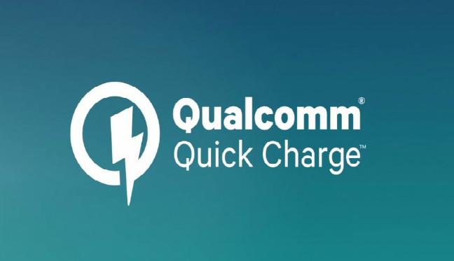qualcomm-bekali-snapdragon-830-dengan-quick-charge-4-0-mendukung-adaptor-28w