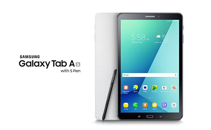 resmi-di-indonesia-ini-harga-tablet-samsung-galaxy-tab-a-2016-s-pen-terbaru