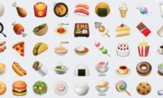 Rilis iOS 10.2 beta Bawa Lebih Banyak Emoji