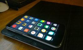 Sailfish OS Jadi Sistem Operasi Mobile Resmi Pemerintah Rusia