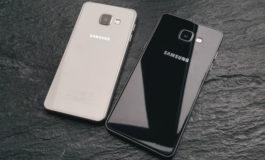 Samsung Galaxy A3 (2017) Peroleh Sertifikasi Wi-Fi