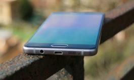 Samsung Galaxy A5 (2017) Bakal Tersedia dalam Empat Pilihan Warna