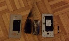 Samsung Galaxy J5 Dilaporkan Terbakar di Perancis, Tapi…