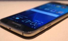 Samsung Galaxy S6 Bersistem Operasi Android 7.0 Jalani Uji Benchmark