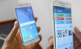 Samsung Galaxy S6 & S6 Edge Segera Dapatkan Android Nougat