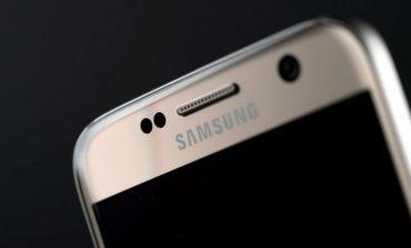 Samsung Galaxy S8 Masih Belum Akan Manfaatkan Teknologi Harman