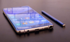 Samsung Galaxy Note 7 Rekondisi (Refurbished) Diluncurkan Juni 2017