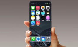 Sebanyak 10 Prototype iPhone 8 Diuji Oleh Apple, Termasuk Diantaranya Model Layar Lengkung