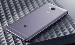 Seperti Apa Tampang Xiaomi Redmi 4?