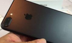 Sertifikat Dicetak, iPhone 7 & iPhone 7 Plus Dapat Lampu Hijau Dari Menkominfo