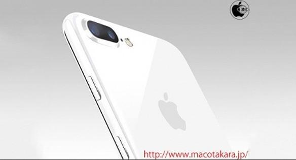 setelah-jet-black-iphone-7-iphone-7-plus-bakal-punya-jet-white