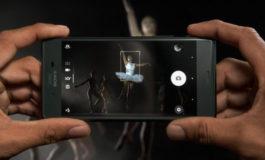 Sony Perbaiki Masalah Sensor Akselerometer Xperia X Performance