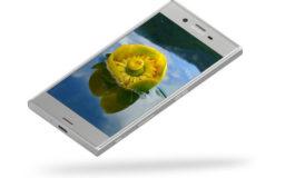 Seberapa Tangguh Sony Xperia XZ? Lihat dalam Video Ini