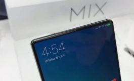 Kata Xiaomi Soal Mi MIX Nano