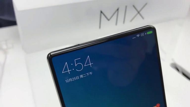 spesifikasi-xiaomi-mi-mix-nano-terungkap-versi-mini-mix-2
