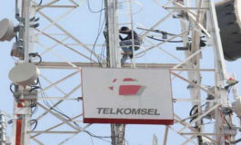 Telkomsel Gangguan, Daftar Paket Internet dan TM (Talk Mania) Bermasalah