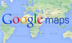 Tiga Fitur Baru Bakal Ditambahkan ke App Google Maps