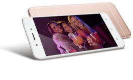 Vivo Y55, Y51 dan Vivo V3 Rilis di Indonesia, Tersedia di Erafone