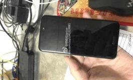 Xiaomi Mi 5c Bakal Resmi Pada 6 Desember