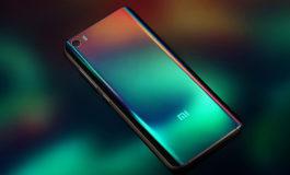 Xiaomi Mi 6 Bisa Jadi Lawan Tanding Oppo Find 9