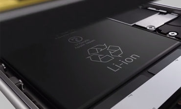 iPhone 6s Mati Tiba-tiba, Ini Solusi Dari Apple