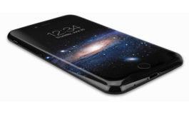 iPhone  8 Bakal Dongkrak Penjualan Apple Secara Signifikan