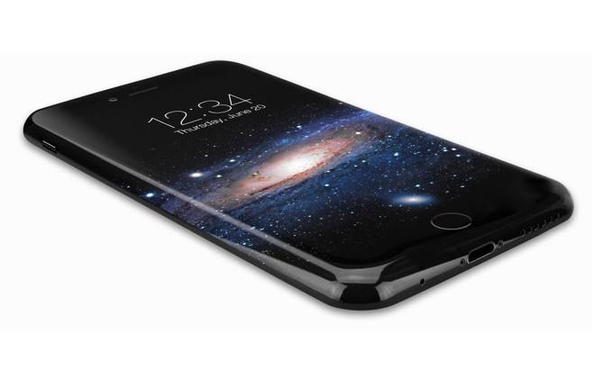 iphone-8-bakal-dongkrak-penjualan-apple-secara-signifikan