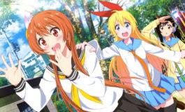 APK Everfilter Bisa Sulap Foto Jadi Anime, Download Tersedia di Google Play & App Store