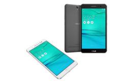 ASUS ZenFone Go 6.9-Inch ZB690KG Diluncurkan di Indonesia
