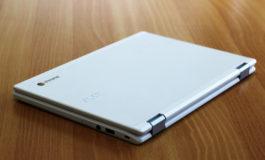 Acer Rilis Chromebook R11, 11 dan 14 di Indonesia