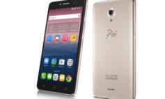 Alcatel Pixi 4 5010D & 8050D, Smartphone Android Murah Rp 1 Jutaan Rilis di Indonesia
