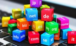 Apa Itu Domain? Ini Pengertiannya Secara Singkat