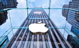 Apple Gandeng Foxconn untuk Bangun Pusat Riset di Indonesia?