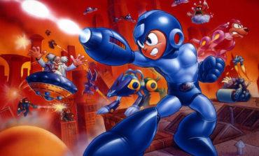 Begini Gameplay Mega Man Mobile yang Akan Rilis Tahun Depan