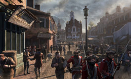 Bisa di Download, Assassin's Creed 3 Versi PC untuk Waktu yang Terbatas