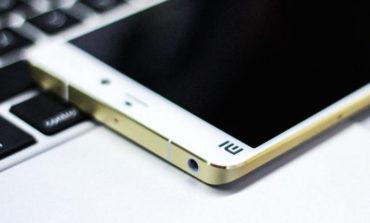 Bocornya Harga Xiaomi Mi 5C Oleh Pengecer, Spesifikasi Ikut Terungkap