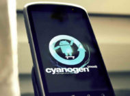 <em>Bye-bye</em> Cyanogen, Ambisi Bunuh Android Kini Tinggal Angan-angan