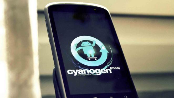 Bye-bye Cyanogen, Ambisi Bunuh Android Kini Tinggal Angan-angan