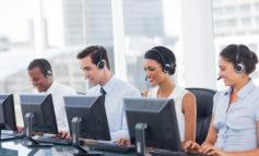 Call Center Indosat IM3, Mentari Matrix Bebas Pulsa dan Berbayar (Potong Pulsa)