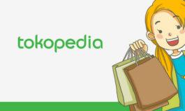 Cara Belanja di Tokopedia Lewat HP dengan Pembayaran Transfer & Indomaret