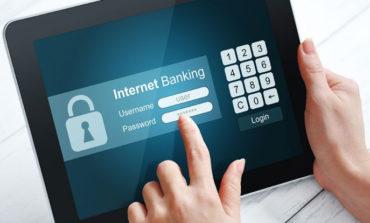 Cara Daftar Internet Banking Mandiri Lewat ATM dan Aktivasinya