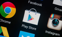 Cara Download Google Play Store Android yang Hilang