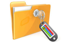 Cara Membuka Password RAR Secara Legal (Bukan Membobol)