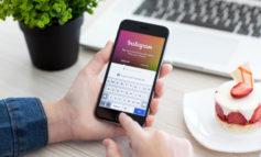 Cara Repost Foto di Instagram dengan dan Tanpa Aplikasi